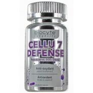 Biocyte Longevity Cellu 7 Defense x 40