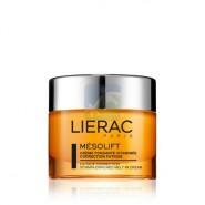 Lierac Mésolift Crème Fondante 50 ml