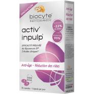 Biocyte Activ'Inpulp x 30