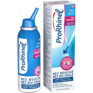 ProRhinel Spray Adultes Jet Tonique 100 ml