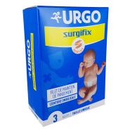 Urgo Surgifix Ceinture Ombilicale x 3