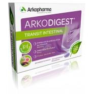 Arkopharma Arkodigest Transit Intestinal x 30