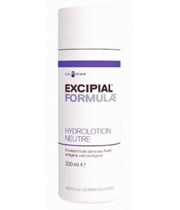 Excipial Lipolotion Neutre 200 ml
