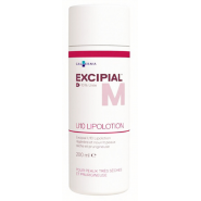 Excipial U10 Lipolotion 200 ml