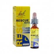 Rescue Nuit Gouttes 10 ml