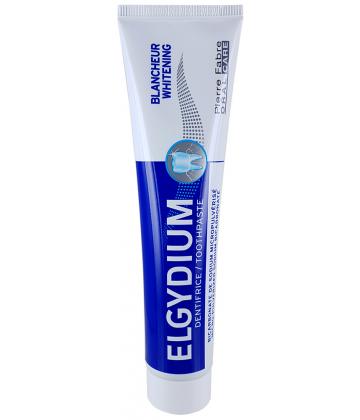 Elgydium Dentifrice Blancheur 75 ml