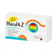 Macula-Z x 30