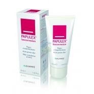 Papulex Isocorrexion 50 ml