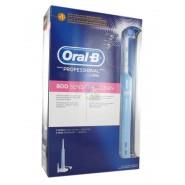 Oral-B Professional Sensitive Clean Brosse à dents électrique