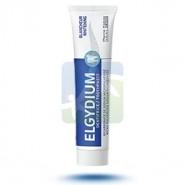 Elgydium Dentifrice Blancheur 50 ml