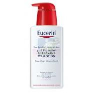 Eucerin pH5 Gel Lavant 400 ml