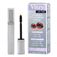 Vitry Toni'Cils Pro Expert Sérum 2 en 1 11 ml