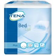 TENA Bed Plus 40 Alèses 60 x 60 cm
