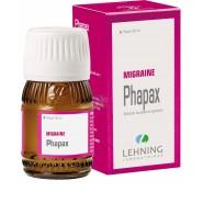 Lehning Phapax Gouttes 30 ml