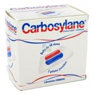 Carbosylane 2 x 48