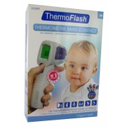 ThermoFlash Thermomètre LX 260 T