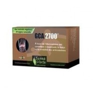 Santé Verte GCA 2700 x 60