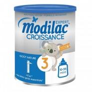 Modilac Expert Croissance Lait 800 g