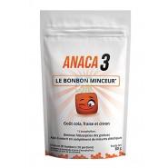 Anaca3 Le Bonbon Minceur x 30