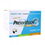 Preservision3 Sticks x 30