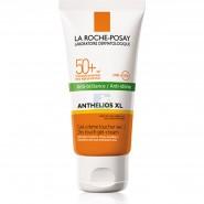 La Roche-Posay Anthelios Gel-Crème Visage Sans Parfum SPF50+  50 ml