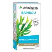 Arkogélules Bambou x 45