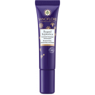 Sanoflore Regard Hypnotica 15 ml