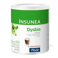 PiLeJe Insunéa Dysbia 210 g