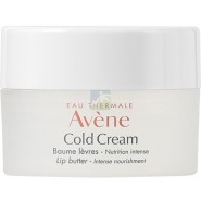 Avène Cold Cream Baume Lèvres Nutrition Intense 10 ml