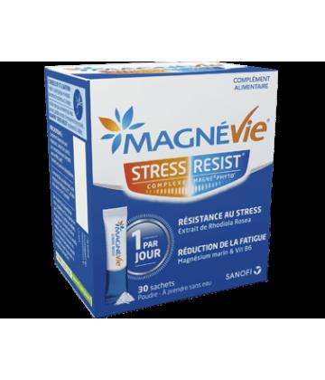 MagnéVie Stress & Resist Sticks x 30