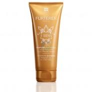 René Furterer 5 sens Shampooing Sublimateur 200 ml