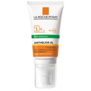 La Roche-Posay Anthelios XL Gel-Crème Anti-Brillance SPF50+ 50 ml