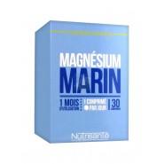 Nutrisanté Les Nutri'sentiels Magnésium Marin x 30