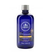 Laino Eau Florale d'Hamamélis 250 ml