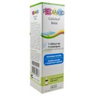 Pediakid Colicillus Bébé 10 ml