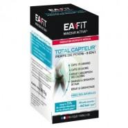 Eafit Minceur Active Total Capteur x 60