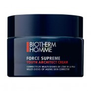 Biotherm Homme Force Supreme Youth Architect Crème 50 ml
