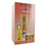 Phyto Phytoélixir Kit Cheveux Ultras Secs
