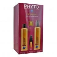 Phyto Phytodensia Kit Cheveux Affinés et Dévitalisés