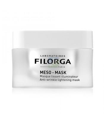 Filorga Meso-Mask Masque Lissant Illuminateur 30 ml