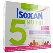 Isoxan 5 Nutri Junior x 14