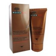 Nuxe Sun Emulsion Fondante Autobronzante Visage 50 ml