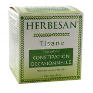 Herbesan Tisane 10 x 2 g