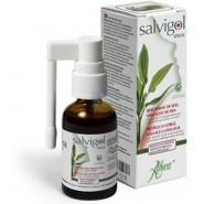 Aboca Salvigol Spray 30 ml