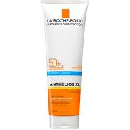 La Roche-Posay Anthelios XL Lait Solaire Velouté SPF50+ 250 ml