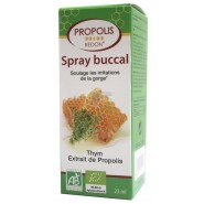 Redon Propolis Spray Buccal 23 ml