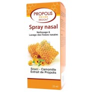 Redon Propolis Spray Nasal 23 ml