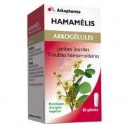 Arkogélules Hamamélis x 150