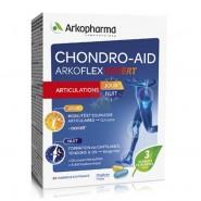 Chondro-Aid Expert Jour & Nuit x 90