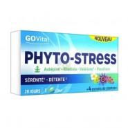 Urgo Govital Phyto-Stress x 28